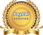 467_paypal_verified