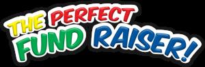 Fundraising-perfectfundraiser