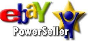 ebay-powerseller-logo