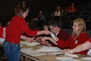 2012 Sedgwick County Caucus 3